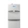 Кулер для воды ABC V100E с электронным охлаждением